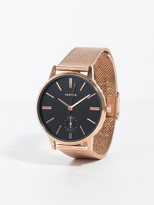 Годинник наручний | 3562960
