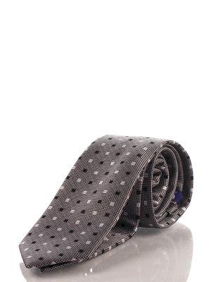 Краватка темно-сіра   4112247