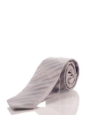 Краватка сіра   4112267