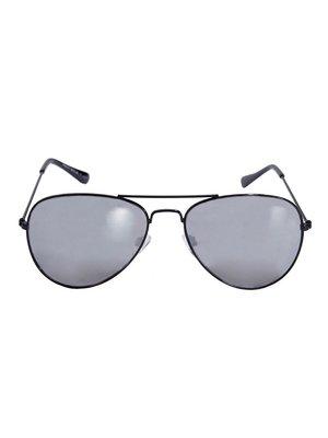 Очки солнцезащитные | 4030609