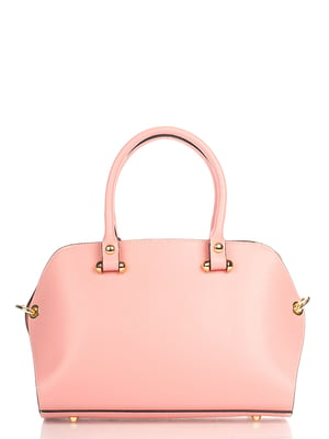 Сумка розовая | 4148960