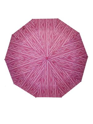 Зонт   4159760