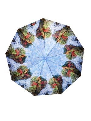 Зонт   4159765