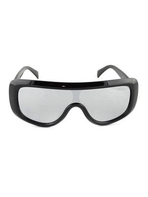 Очки солнцезащитные | 4160722