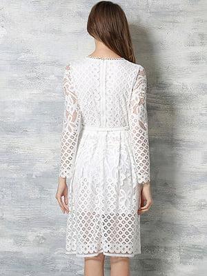 Сукня біла   4166341
