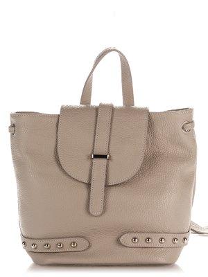 Рюкзак серый   4148771