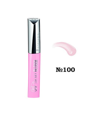 Блеск для губ Oh My Gloss Oil Tint - №100 | 3259249