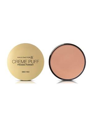 Пудра компактная Creme Puff - №05 - Transcent (21 г)   3925705