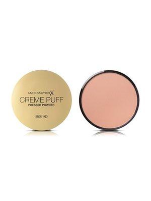 Пудра компактная Creme Puff - №50 — Natural (21 г)   3925710