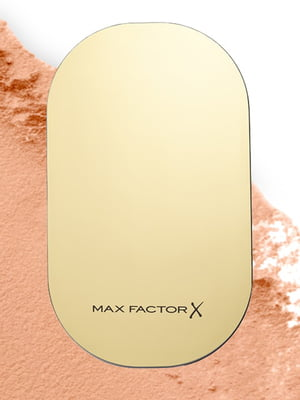 Пудра компактная Facefinity Compact - №35 — Pearl Beige (10 г)   3957141