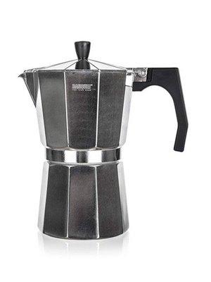 Кофеварка на 6 чашек | 4169638