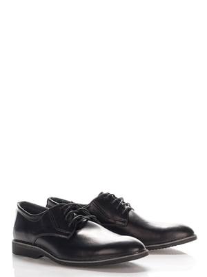 Туфли черные | 4153543