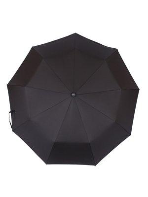 Зонт-полуавтомат | 4015024