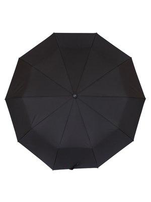 Зонт-автомат | 4090397