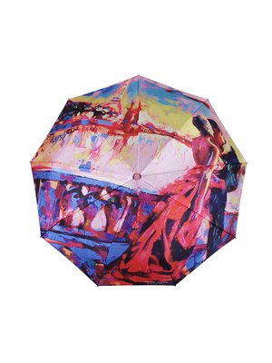 Зонт | 4166961