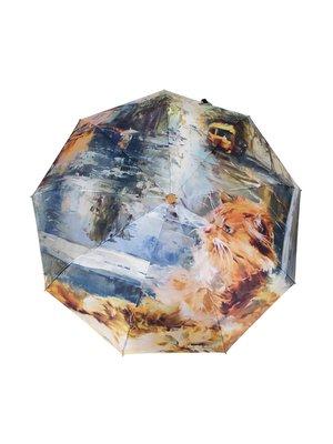 Зонт | 4166962