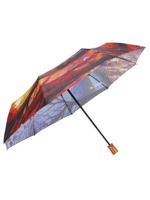 Зонт | 4166963