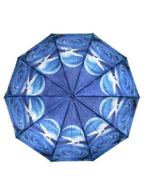 Зонт-автомат | 4166968