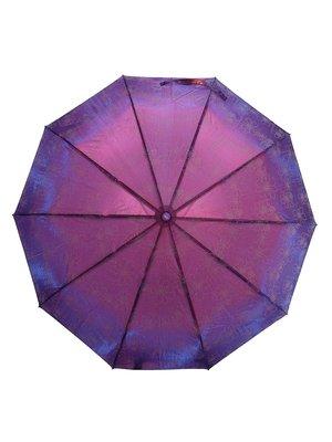 Зонт-автомат | 4166970