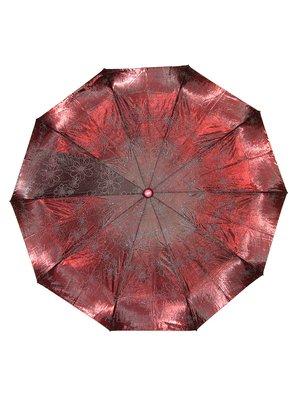 Зонт | 4166971