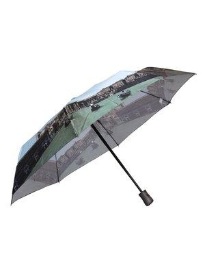Зонт | 4166972