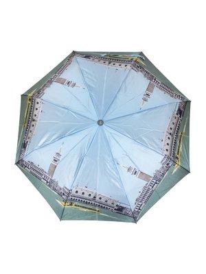 Зонт | 4166973