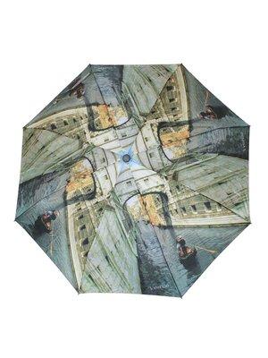 Зонт | 4166975