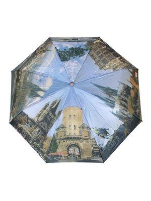 Зонт | 4166976