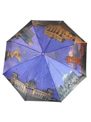 Зонт | 4166977