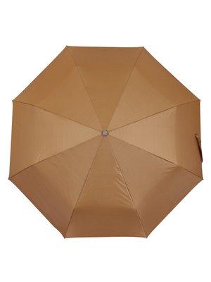 Зонт | 4166985