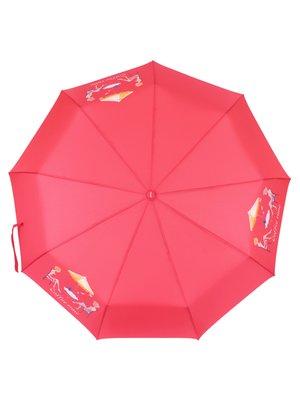 Зонт-автомат | 4167001