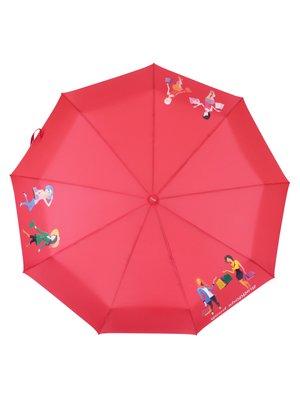 Зонт | 4167002