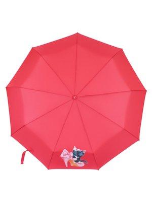 Зонт-автомат | 4167003
