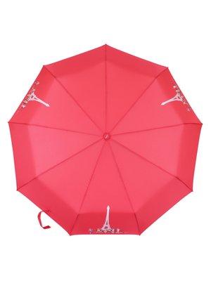 Зонт-автомат | 4167004