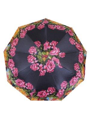 Зонт-автомат | 4167010