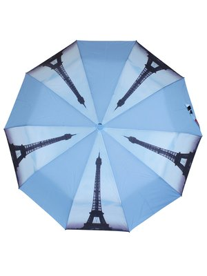 Зонт-полуавтомат | 4167011