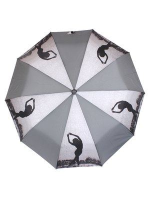 Зонт-полуавтомат | 4167015