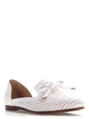 Лофери білі | 4065336