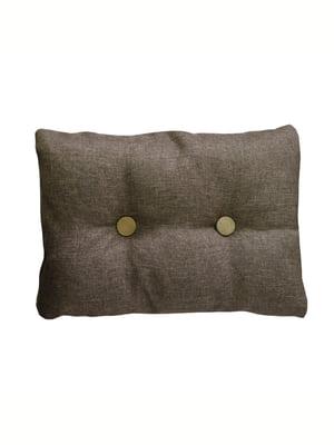 Подушка декоративная (25х35 см)   4119158