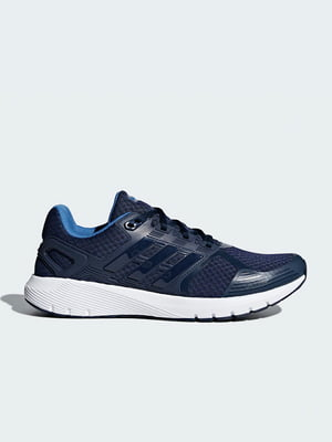 Кроссовки синие | 4151666