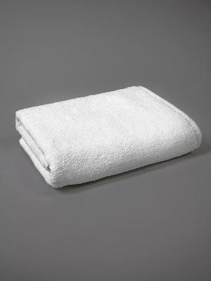 Полотенце махровое (70х140 см) | 4173231