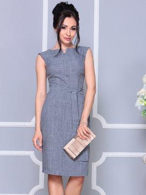 Сукня димного кольору   4178087