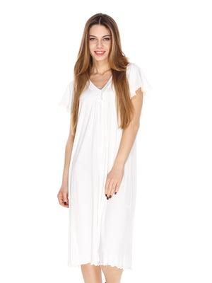 Сорочка біла | 4168133