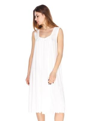 Сорочка біла | 4168132