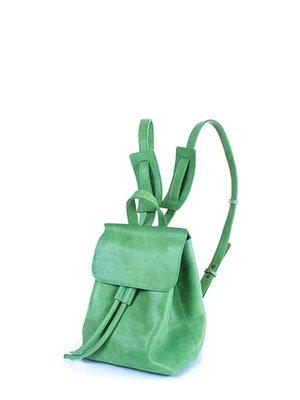 Рюкзак зеленый | 4178330