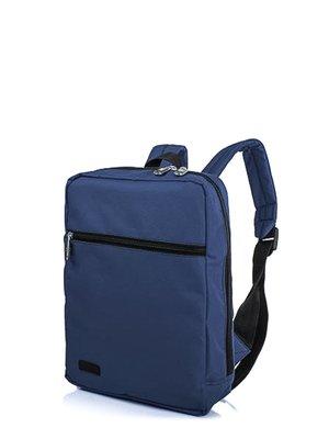 Рюкзак синий | 4178331