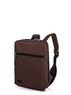 Рюкзак коричневый | 4178332
