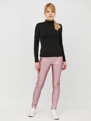 Легінси рожеві   4186875