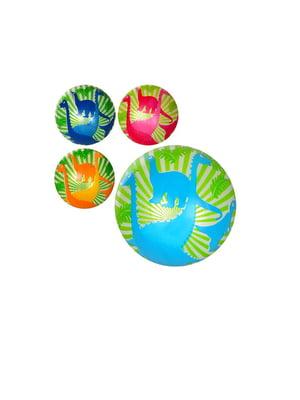 Мяч детский   4187766