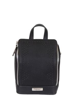Рюкзак черный | 4186149